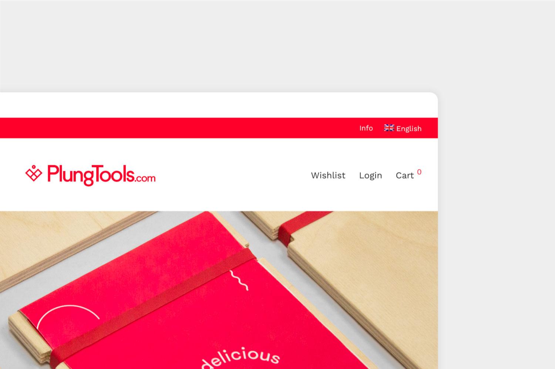 PlungTools.com
